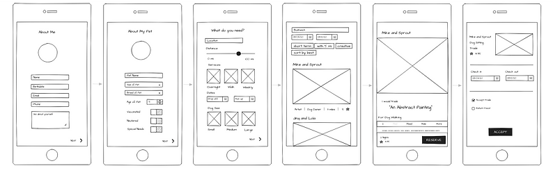 ruffly_wireframes-1.png