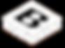 boomerang_logo_white.png