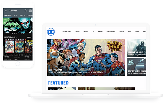 DC_Comics.png