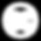 DC_Logo_White_CMYK.png
