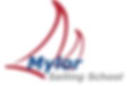 mylor sailing school logo.png