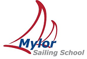 mylor sailing school logo.png