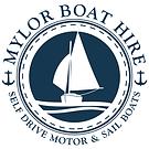 Mylor boat hire logo.png