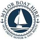 Mylor boat hire logo.png
