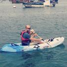 kayak Dog falmouth.jpg