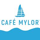 Cafe Mylor Logo.png