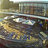 Cafe_Mylor_Cafe_Near_The_Sea_Cornwall.jp