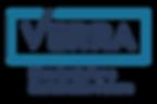 Verra-Logo.png
