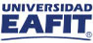 EAFIT logo.png