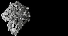 cropped-cropped-Logo_BlockchainLab2Final