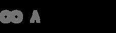 Passivbuild logo.png