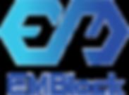 Emblock_Logo.png