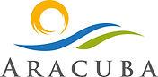 Aracuba logo.jpg