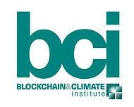 BCI_Logo_LR.jpg