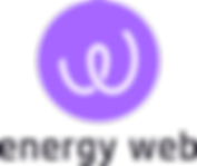 vertical_logo_combo_dark@4x.png