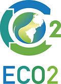 ECO2 Logo RGB.jpg