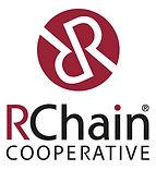 RChain_Logo.jpg