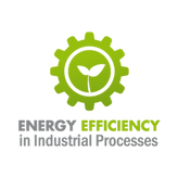Energy-Efficiency-IP-logo.png