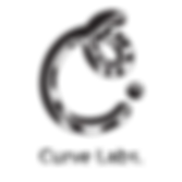 Curve Labs Logo.png