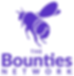 Bounties Network Logo.png