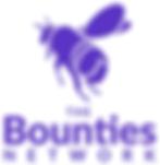 Bounties Network Logo.png