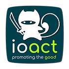logo_ioact_square.png
