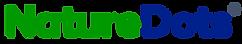 NatureDots Logo.png