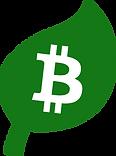 BITG logo.png