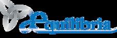 Aequilibria Logo.png