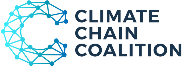 Climate Chain Coalition 3.png