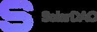 Solar DAO logo.png