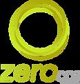 Logo ZEROCO2 Trans.png