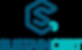 Logo SC-PRIMARY-light-bg.png