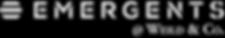 Emergents Logo - Black.png