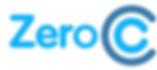 ZEROCC Logo bandeau.png
