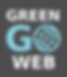 GGW_logo.png