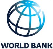 WBG logo.PNG