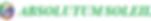 Absolutum Soleil logo.png