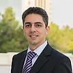 Antonio De Gregorio.png