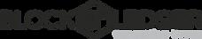 BlockEMLedger Logo.png