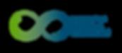 ISET logo - horizontal.png