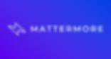Mattermore logo.png