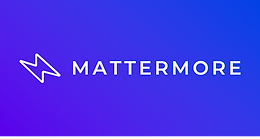Mattermore logo.png