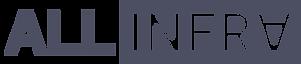 allinfra-logo-type (2).png