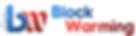 BlockWarming Logo.png