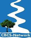 Logo CBCS_DRC.jpg