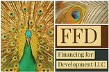 FFD logo.png