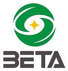 Logo for Beijing Emissions Trading Assoc