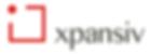 Xpansiv logo.png