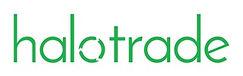 HaloTrade-Logo-Light.jpg
